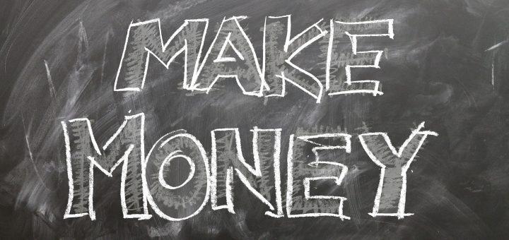 passives-einkommen-ideen-ohne-startkapital